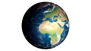 globe-328140_640