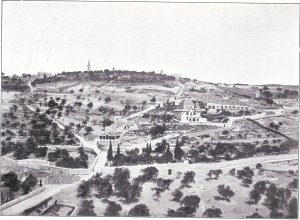 Mount_of_Olives_(before_1899)