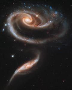 galaxies-597905_640