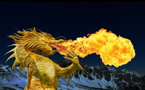 dragon-253540_640