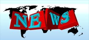 Notícias do mundo
