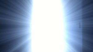 8--838340-Doorway to Heaven