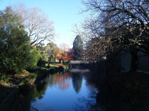 10_Christchurch
