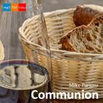communion2-150x150