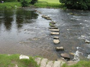 Stepping_stones,_Hebden,_bench
