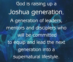 joshua-generation-mentors-jw