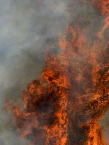 fireandsmoke