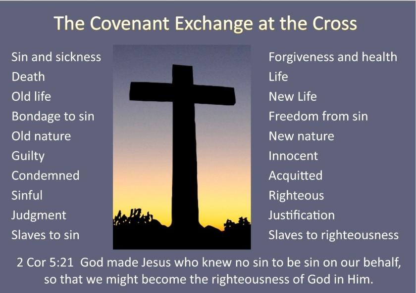 covenant-exchange-belonging