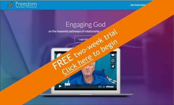 eg-free-trial-eg-homepage-crop