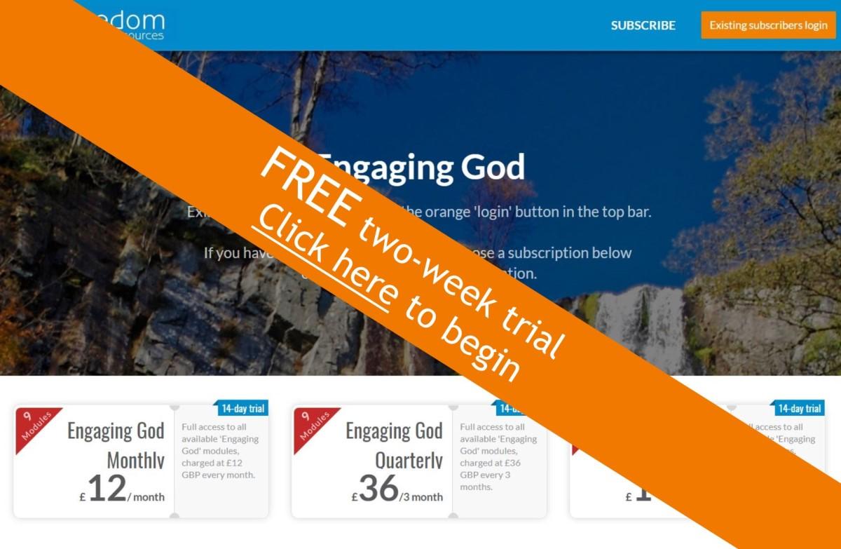 eg free trial eg homepage 2019