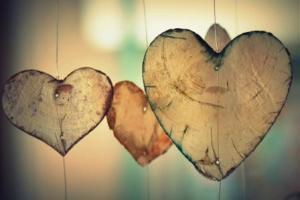 hearts-700141_1920