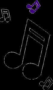 music-307521_640