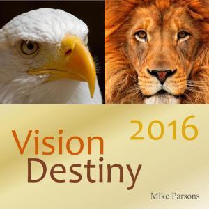 VisionDestiny2016 1k square