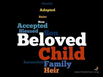 beloved child logo2