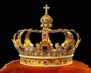 crown-759296_1280