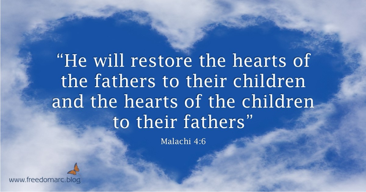 214. The Hearts of theChildren